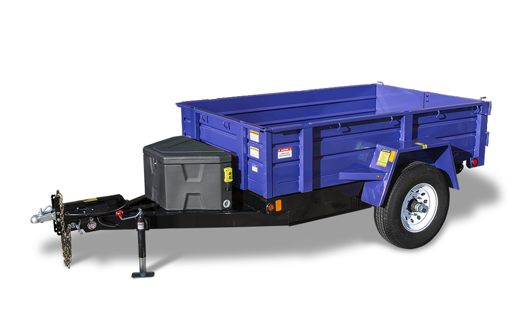 Customize A Truck Virtually >> Color Options | Best Trailer